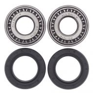 All Balls Wheel Bearing Kit, Big Twins & Sportster 1973-1999