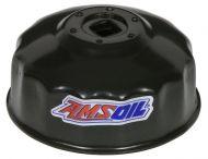 Amsoil Oil Filter Wrench, 74MM