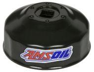 Amsoil Oil Filter Wrench, 64MM
