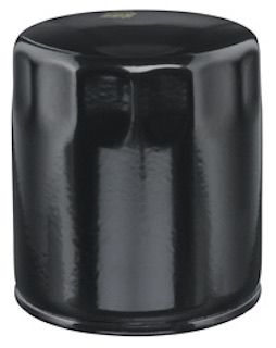 Amsoil Oil Filter (EAOM134 / EAOM134C)