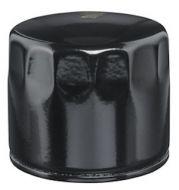 Amsoil Oil Filter, EAOM138