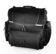 Deemeed Discovery Travel Bag (Small)