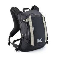 Kriega R15 Backpack, 15 Litre