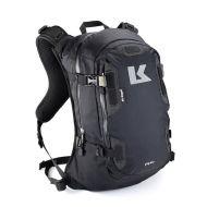 Kriega R20 Backpack, 20 Litre