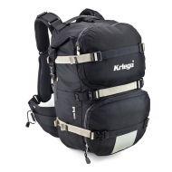 Kriega R30 Backpack, 30 Litre