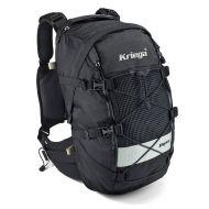 Kriega R35 Backpack, 35 Litre