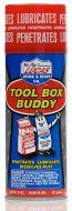 Lucas Tool Box Buddy Spray