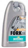Motorex Synthetic Racing Fork Oil, 10W
