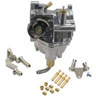 S&S Super E Carburetor Assembly (Carb Only)