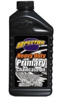 Spectro Heavy Duty Primary Chaincase Oil, SAE 85