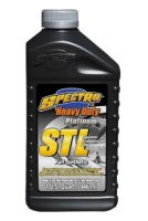 Spectro Synthetic Transmission Oil, STL, SAE 75W-140